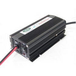 AC-DC-Digital-Battery-Charger