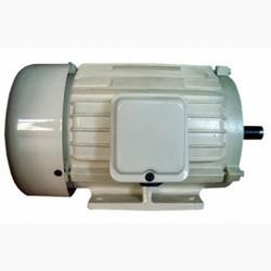 AC-Industrial-Motor