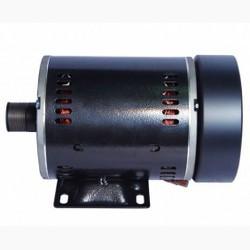 AC-Treadmill-Motor