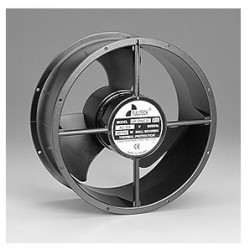 AC-Tube-Axial-Fans