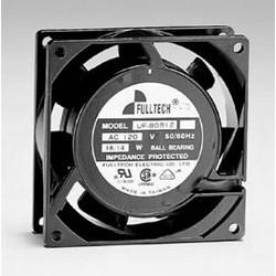 AC-Tube-Axial-Fans-2