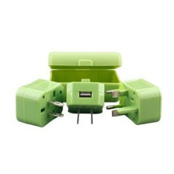 AG853-Travel-adapter-with-USB-Port