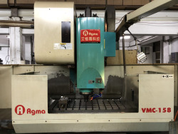AGMA-CNC-3AXIS-VERTICAL-MACHINING-CENTER-2005