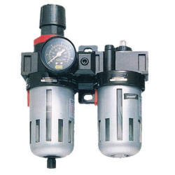 AIR-FILTER-REGULATOR-LUBRICATOR