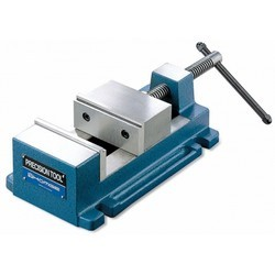 ANGLE-LOCK-DRILL-PRESS-VISE