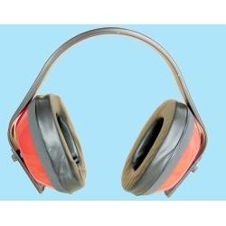 ANTI-BRUIT-EAR-MUFF