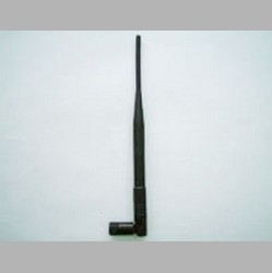 AP-Antenna