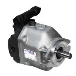 AR-Series-Hydraulic-Axial-Piston-Pump