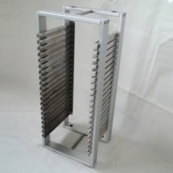 ATCP-Cassette-