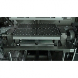 ATCP-Dipping-Vacuum-Plate-