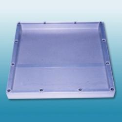 ATCP-Vibration-Box-