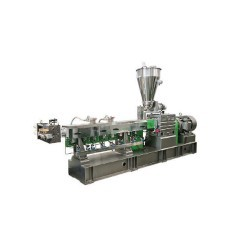 ATE-Parallel-Twin-Screw-Extruder