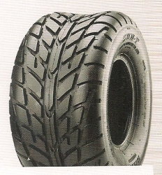 ATV-tires,-Off-the-Road-tires