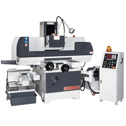 AUTO-FEED-SURFACE-GRINDER1