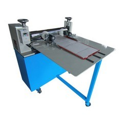 AUTOMATIC-STRAIGHT-HEM-FOLDING-MACHINE