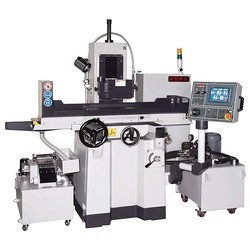 AUTOMATIC-SURFACE-GRINDER1