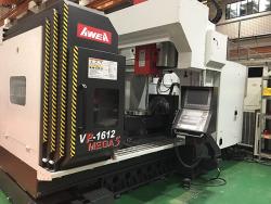 AWEA-5-AXES-CNC-DOUBLE-COLUMN-MACHINING-CENTER