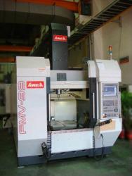 AWEA-5-AXES-GANTRY-TYPE-MACHINING-CENTER-2012-