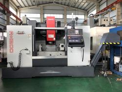 AWEA-A1200-CNC-VERTICAL-MACHINING-CENTER