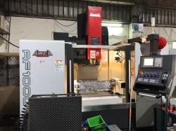 AWEA-AF-1000-CNC-VERTICAL-MACHINING-CENTER