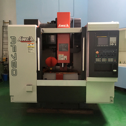 AWEA-AF-760-CNC-VERTICAL-MACHINING-CENTER-2018