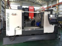 AWEA-AV-1250-CNC-VERTICAL-MACHINING-CENTER