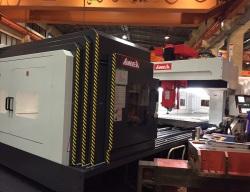 AWEA-CNC-DOUBLE-COLUMN-MACHINING-CENTER