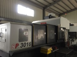 AWEA-CNC-DOUBLE-COLUMN-MACHINING-CENTER
