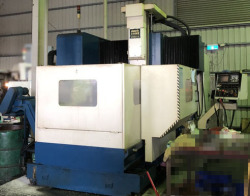 AWEA-CNC-DOUBLE-COLUMN-MACHINING-CENTER2002