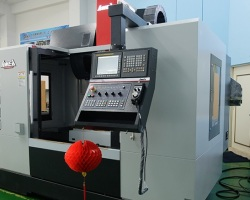 AWEA-CNC-VERTICAL-MACHINING-CENTER