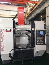 AWEA-FCV-800-CNC-5-AXES-MACHINING-CENTER