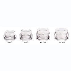 Acrylic-Jars-1