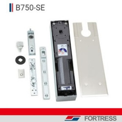 Adjustable-power-size-3-6-floor-spring