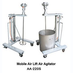 Air-Agitators-1