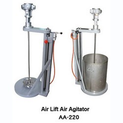 Air-Agitators-2