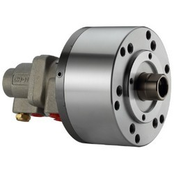 Air-Connection-Rotary-Cylinders