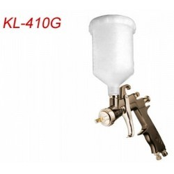 Air-Spray-Gun