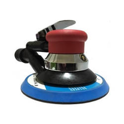 Air-Ultra-Lightweight-Random-Orbital-Sander
