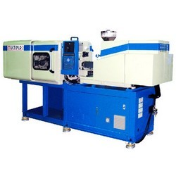 All-Electric-Injection-Molding-Machine