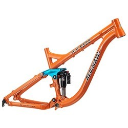 All-Mountain-Bike-Frame