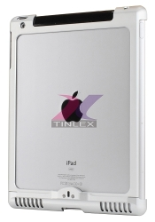 Alloy-Security-Case-for-iPad-2,3,4