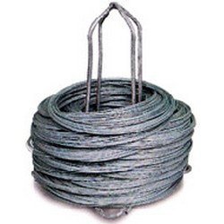 Alloy-Steel-Wires