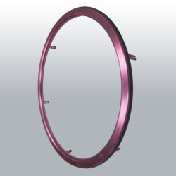 Alum-Oval-Handrim
