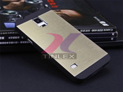 Aluminum-TPU-Case-for-Samsung-S5