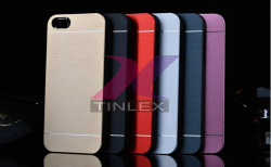 Aluminum-TPU-Cases-for-iPhone-5-5S