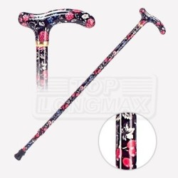 Aluminum-Adjustable-Cane