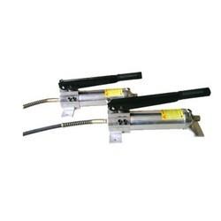 Aluminum-Alloy-Hand-Pump