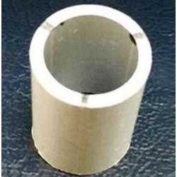 Aluminum Alloy Profiles