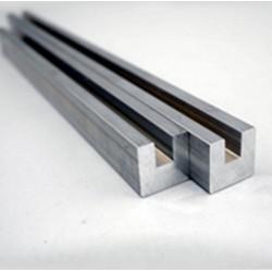 Aluminum-Alloy-Profiles5