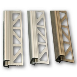 Aluminum-Anti-Slip-Stair-Trim